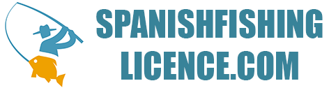 Spanish Fishing Licence